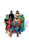 Justice League 0002
