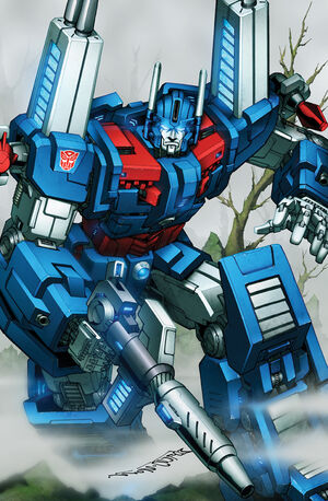 G1-ultramagnus-ongoing