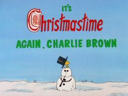Title-charliebrownagain