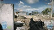Battlefield-3-pdwr-1-620x348