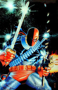 107956-175864-deathstroke