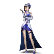 Zhenji-dw7-dlc-dw6