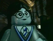 LEGO Myrtle