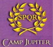 Spqr camper