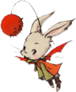 Moogle