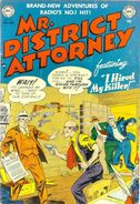 Mr. District Attorney Vol 1 25