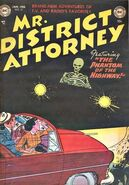 Mr. District Attorney Vol 1 31