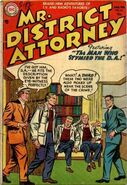 Mr. District Attorney Vol 1 43