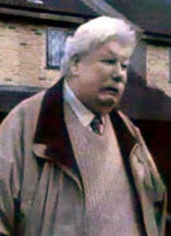 Vernon Dursley 2
