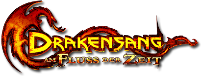 Drakensang-AFdZ-Logo
