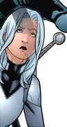 Rose Wilson DNcU 002