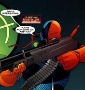 250204-163921-deathstroke