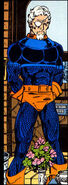 259715-198745-deathstroke
