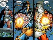 311954-135515-deathstroke