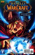World of Warcraft Vol 1 19