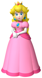 180px-Peach_%28Fortune_Street%29.png