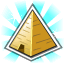 Build The Great Pyramid Wonder!-icon