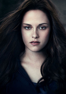 Bella-swan-gallery eclipse