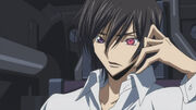 Lelouch603
