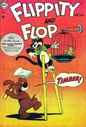 Flippity and Flop Vol 1 19