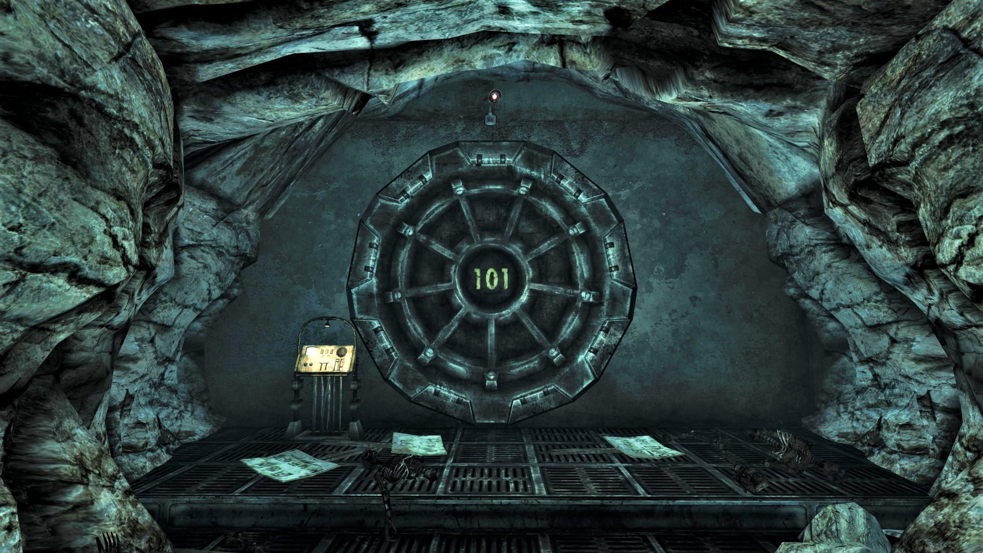 Vault_101_entrance_ext.jpg