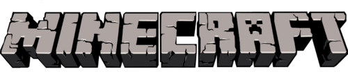 Minecraft-logo