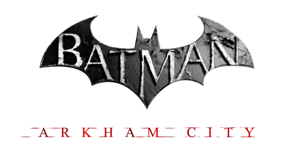ArkhamCityLogo