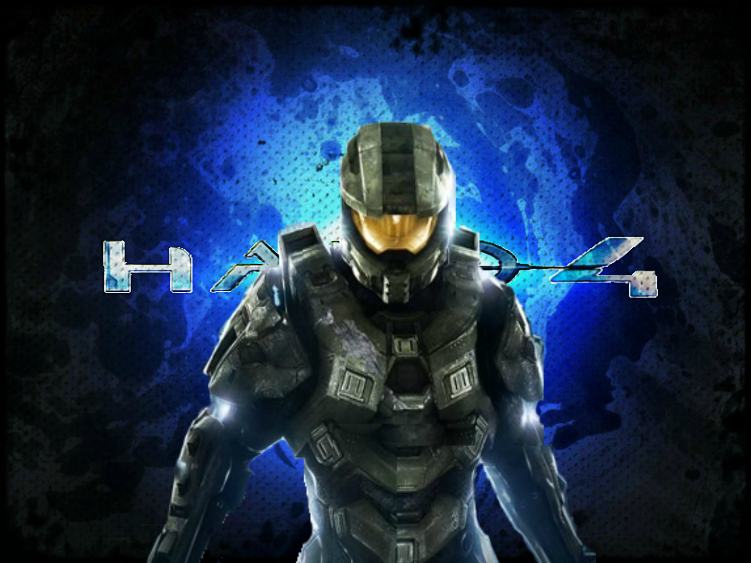 Image halo halo nation the halo encyclopedia - Halo 4 pictures ...