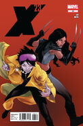 X-23 Vol 3 20