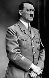 Adolf Hitler 4