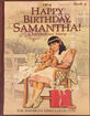 Samantha4 2000.jpg