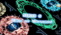 Ride2