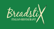 Breadstix Restaurant 180px-BreadSixs