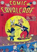 Comic Cavalcade Vol 1 33