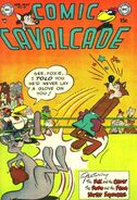Comic Cavalcade Vol 1 56