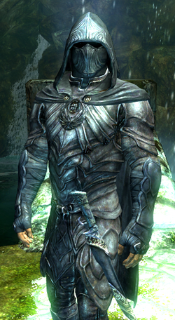 TESV Nightingale Armor Male.png