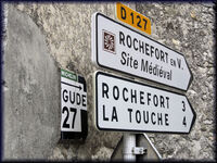 26 Rochefort-en-Valdaigne Le Colombier Ic27 gauche