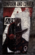 ArkhamCap 97