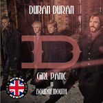 1 Recorded live at BIC, Bournemouth, UK, December 1st, 2011. duran duran wikipedia