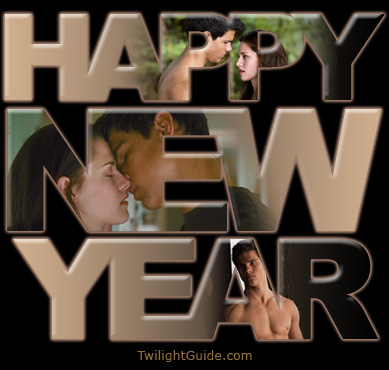 Jacob-bella-new-year