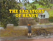 TheSadStoryofHenrytitlecard