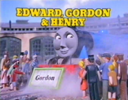 Edward,GordonandHenrytitlecard