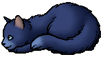 Bluestar.kit.alt2.png