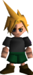Cloud-ffvii-yblack