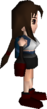 Tifa-ffvii-backpack