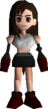 Tifa-ffvii-field