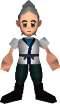 NPC-ffvii-man17