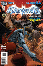 Batwing Vol 1-5 Cover-1