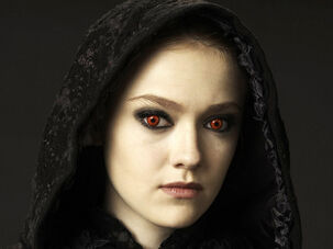 Jane-volturi4-1024x768