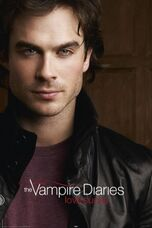 Damon1
